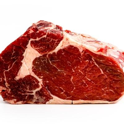 UMAMI´s 10 Tipps für das perfekte Steak