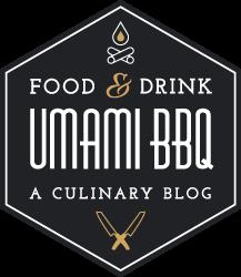 UMAMI BBQ